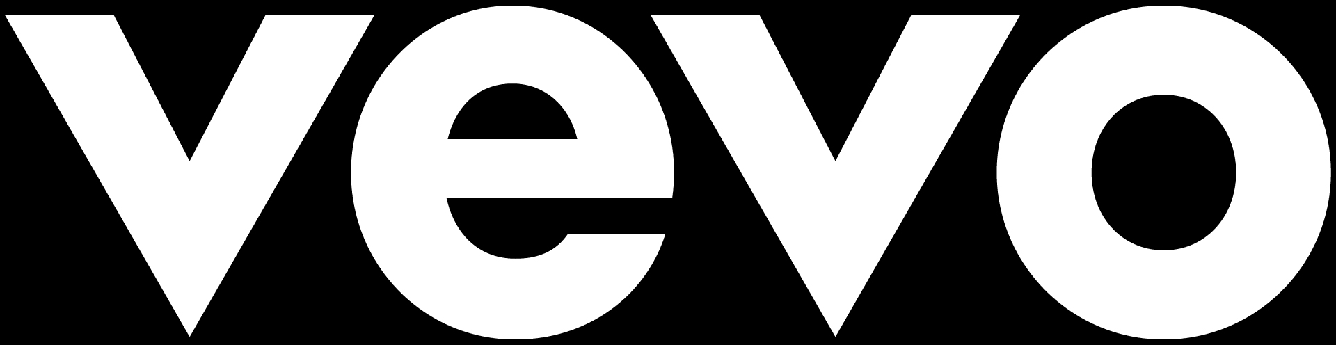 Vevo confirms product and engineering layoffs as CTO leaves.