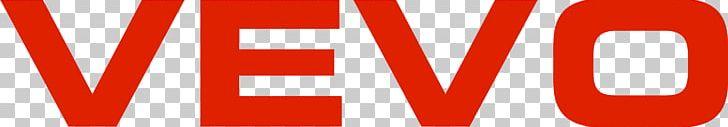 Vevo Music Video Logo PNG, Clipart, Area, Art, Brand, Common.