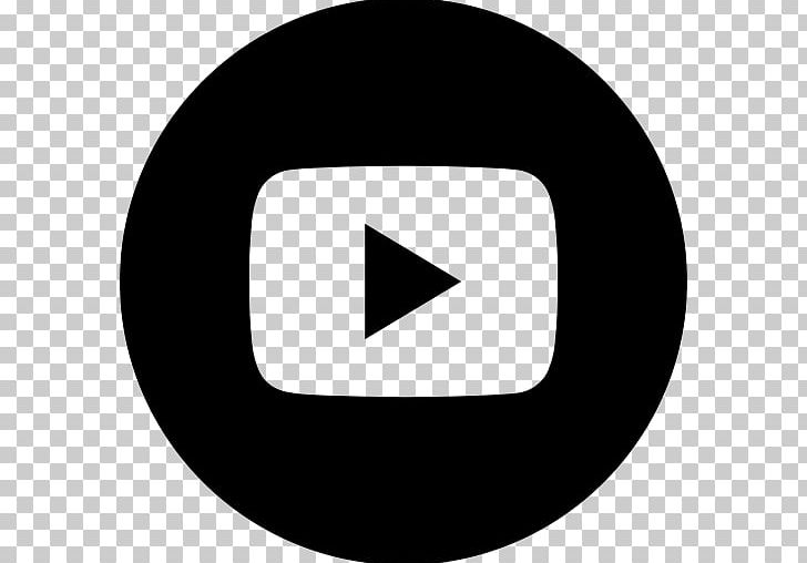 YouTube Logo Social Media Business Video PNG, Clipart, Angle.
