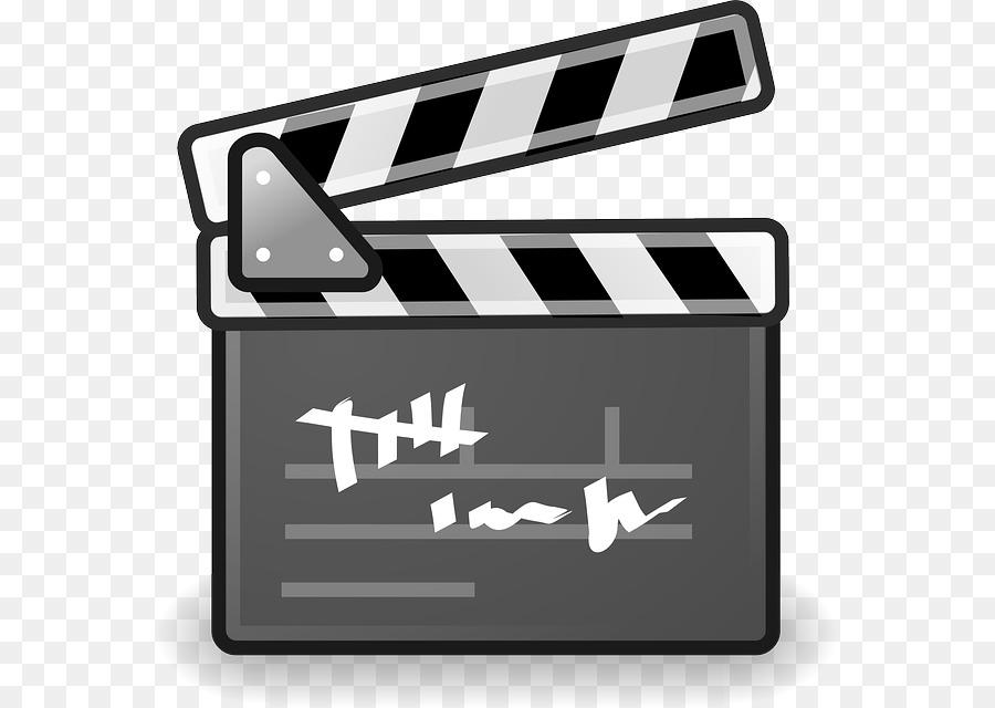avidemux png logo clipart Video Avidemux clipart.