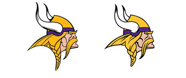 Free Vikings Cliparts, Download Free Clip Art, Free Clip Art.