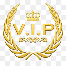 Vip Logo PNG and Vip Logo Transparent Clipart Free Download..