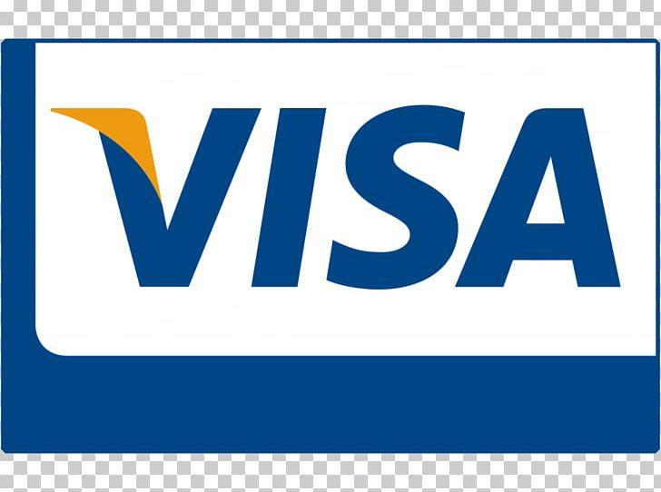 Logo Visa Electron Credit Card Debit Card PNG, Clipart.
