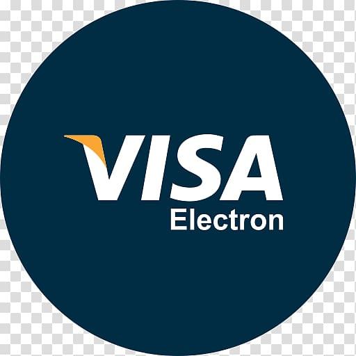 Credit card Debit card State Bank of India MasterCard, visa.