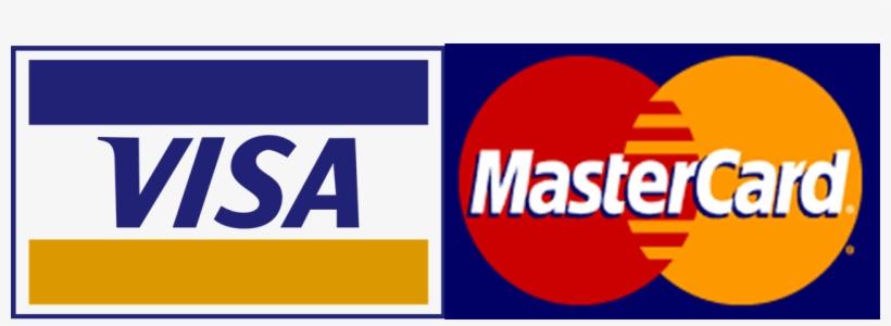 Cartão Visa E Master Png Clipart Visa Logo Credit Card.