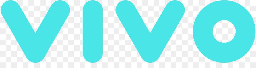 Vivo Logo clipart.