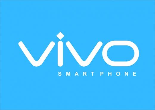 Vivo vector free vector download (4 Free vector) for.