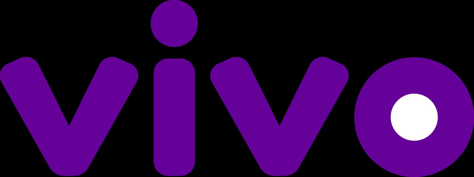 File:Logo VIVO.svg.