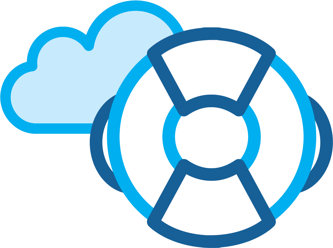 Vmware Disaster Recovery Solutions Cloud Dr Logo Clipart.