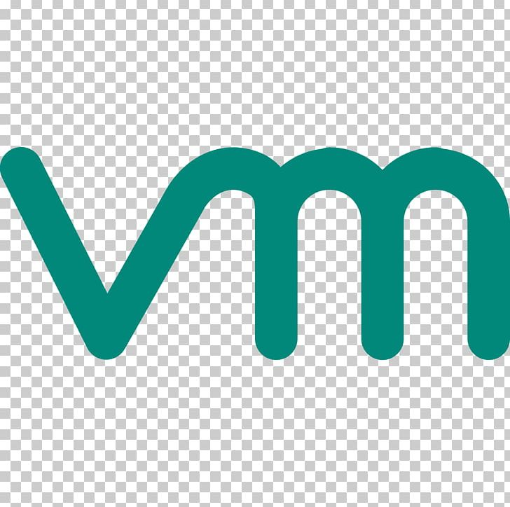 VMware Workstation Player Logo Computer Icons PNG, Clipart.