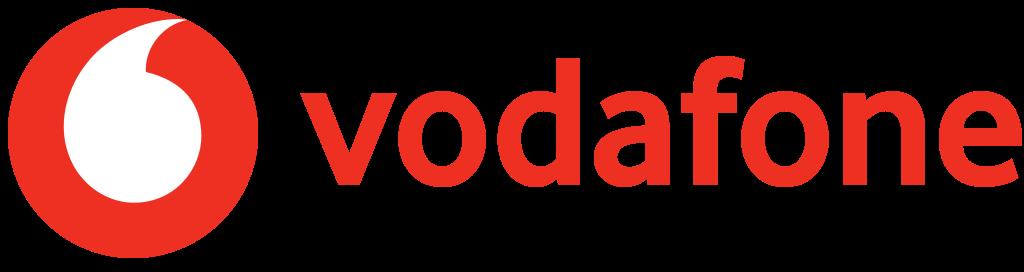 File:Vodafone 2017 logo.svg.