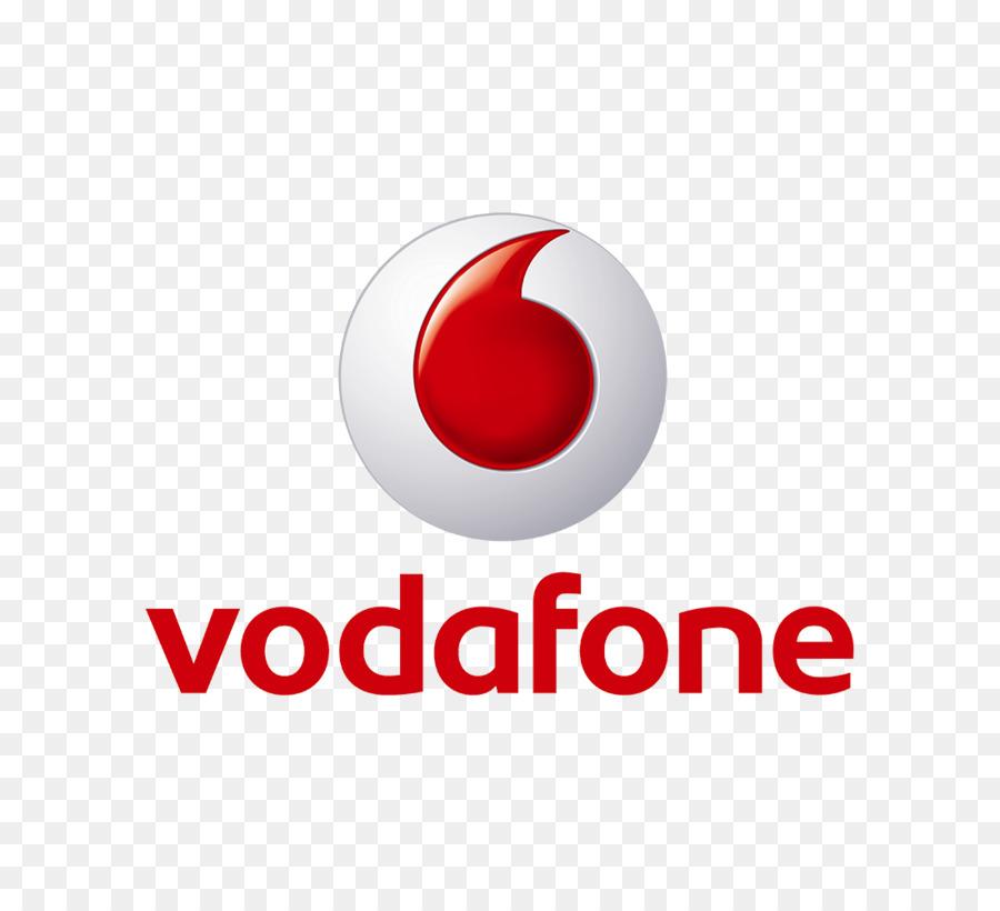 Vodafone Logo png download.