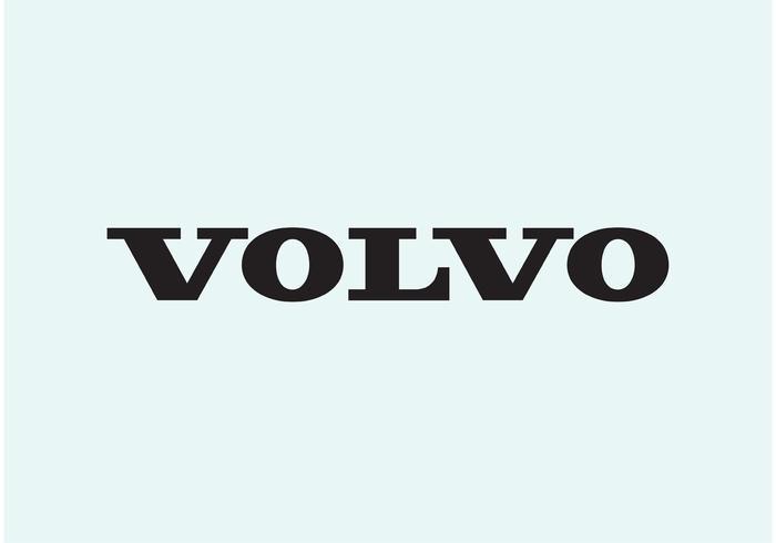 Volvo.
