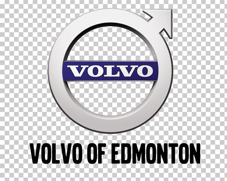 AB Volvo Logo Volvo Cars Brand PNG, Clipart, Ab Volvo, Area.