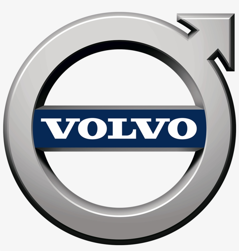 Volvo Construction Equipment Unveiled Its New Range.