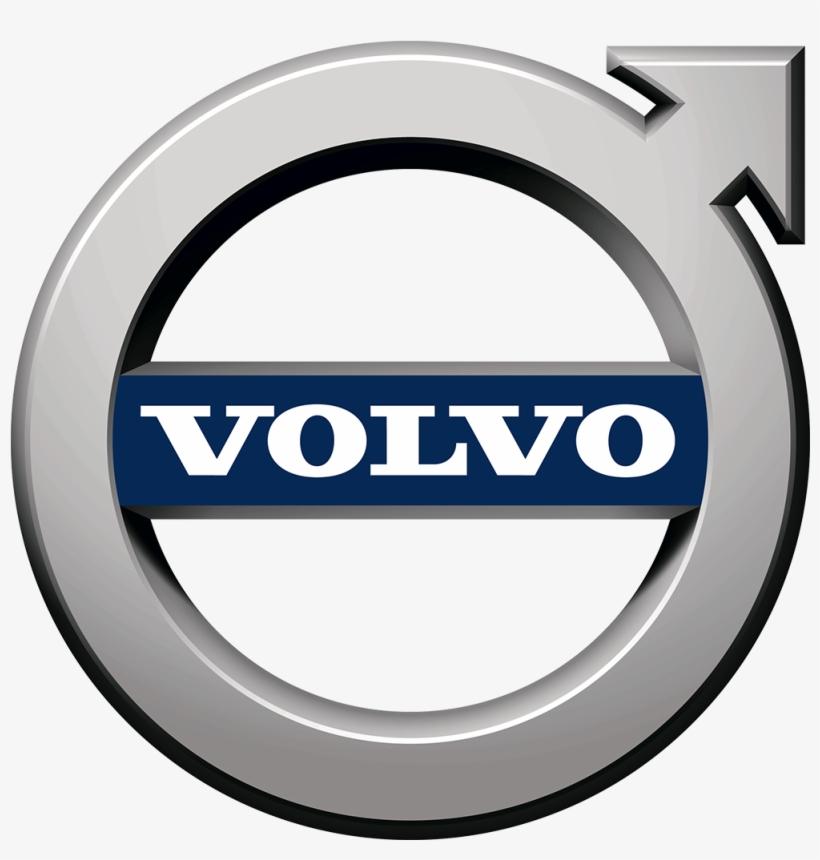 Volvo Construction Equipment Unveiled Its New Range.