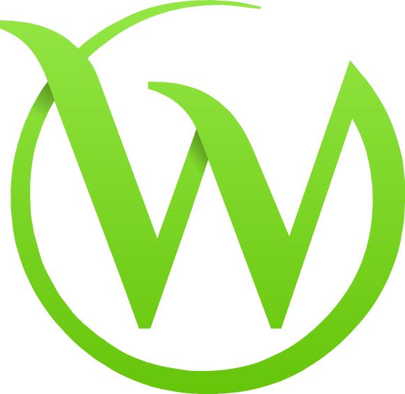 W Logos.