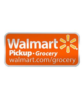 Walmart Grocery Pickup Review.