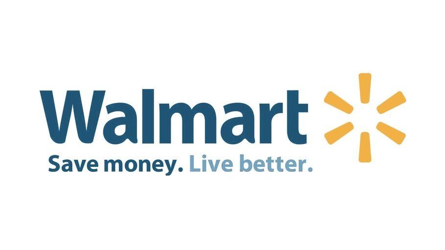 Brands, Wal Mart, Wal Mart Backgrounds, Wal Mart Logo.
