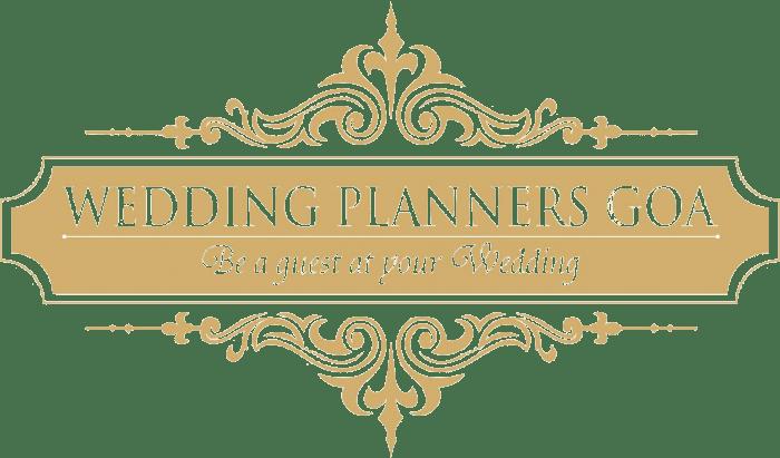 Logo Wedding Png Vector, Clipart, PSD.