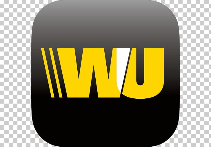 Western Union Holdings PNG, Clipart, Brand, Company, Credit.