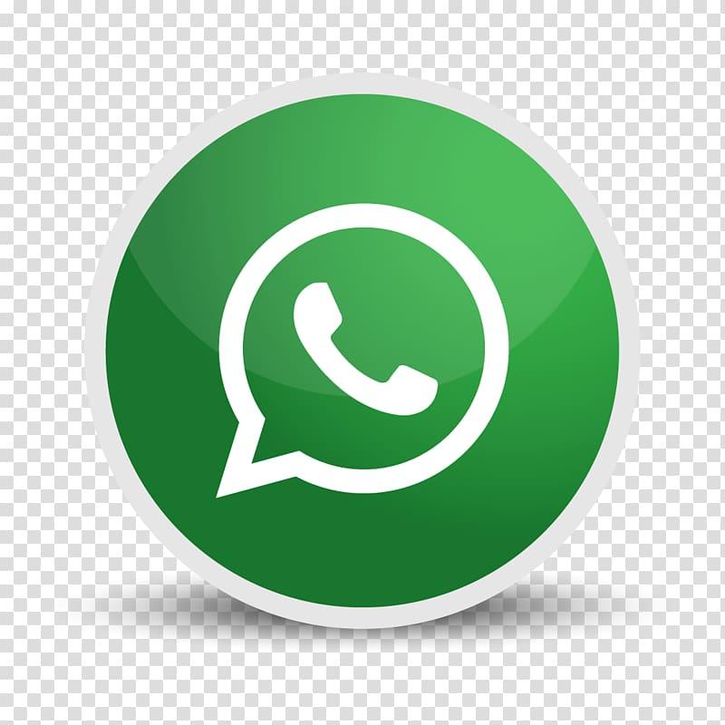 WhatsApp logo, iPhone WhatsApp Android , whatsapp.