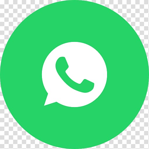 What\'s App logo, Computer Icons WhatsApp, whatsapp.