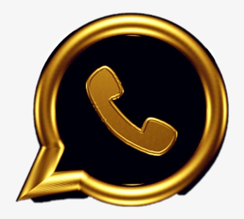 Whatsapp Computer Icons Logo Clip Art.