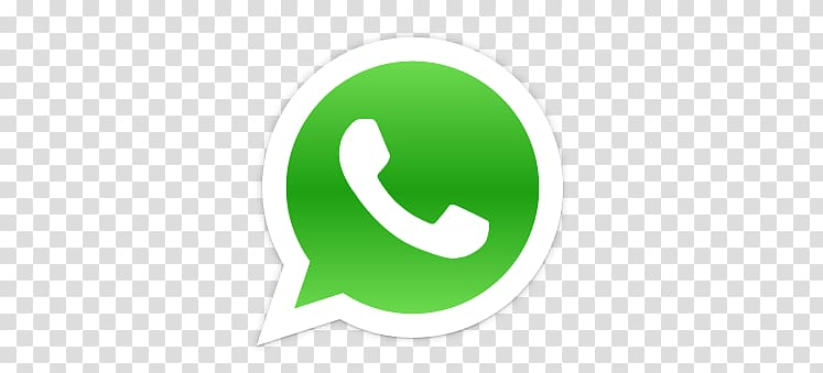 Calling application logo, WhatsApp Android Computer Icons.