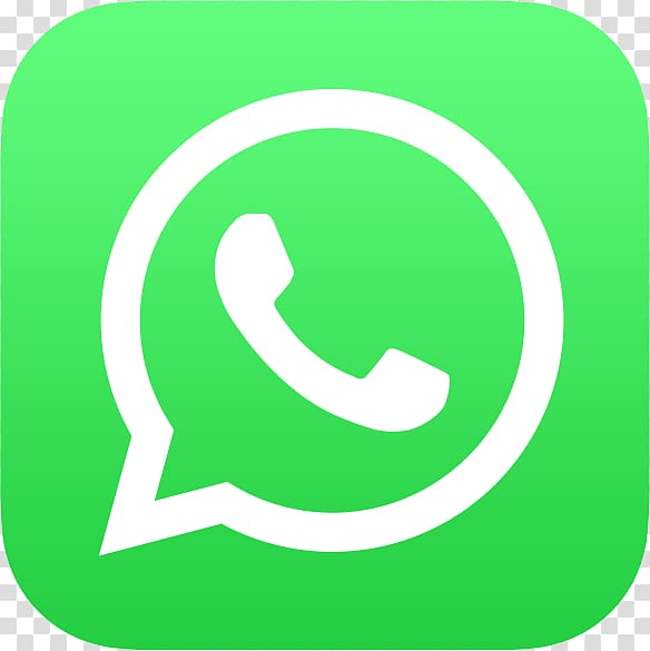 Download for free 9 PNG Logo whatsapp clipart transparent.