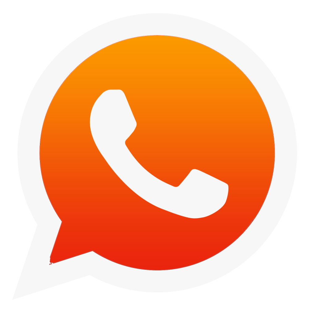 Computer Icons WhatsApp Logo.