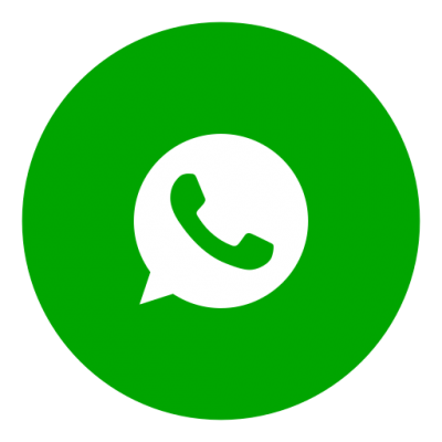 Wp Logo, Whatsapp Cut Out Png.