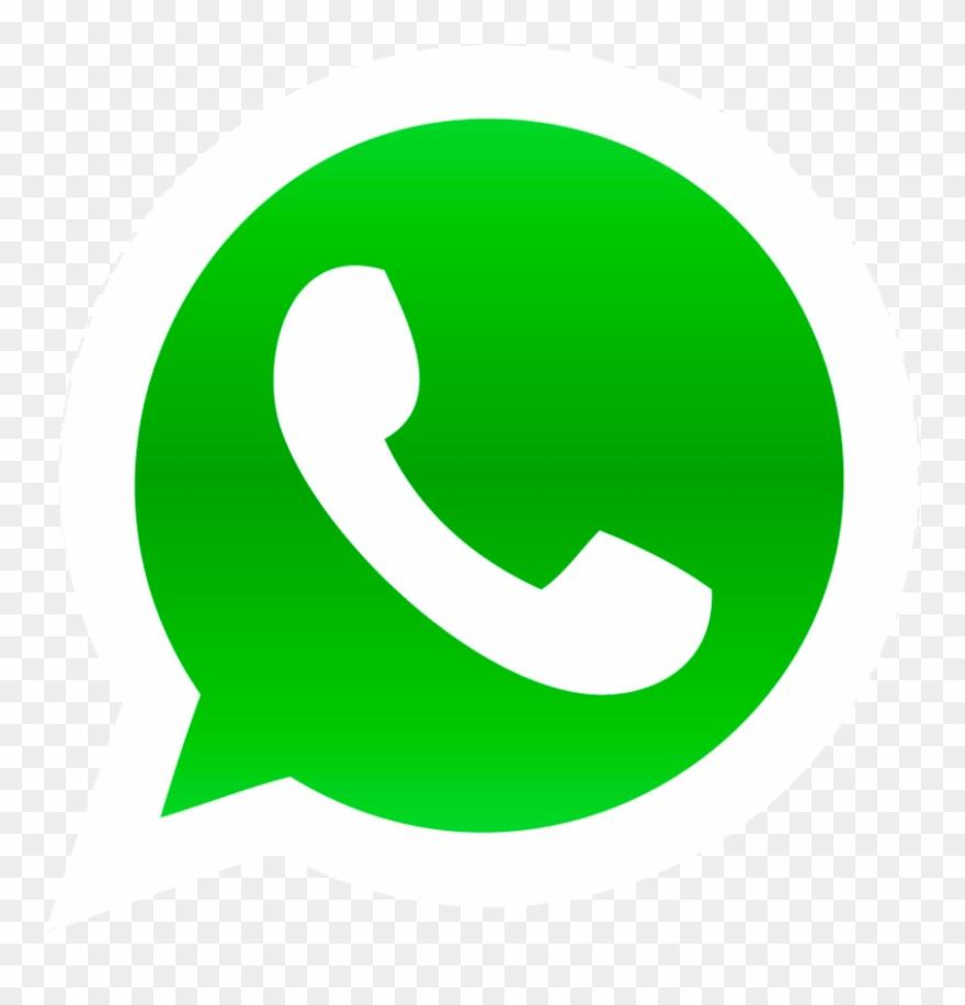 Whatsapp Scroll.