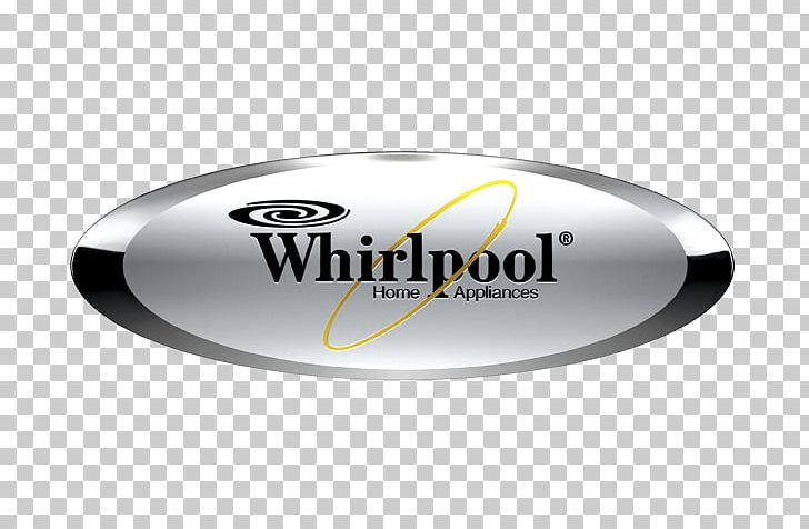 Refrigerator Whirlpool Corporation Washing Machines Brand.