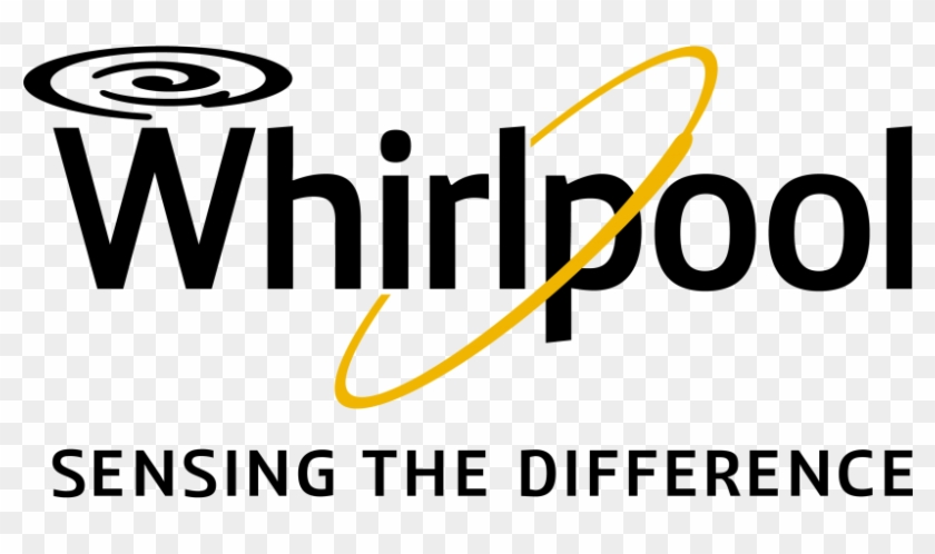 New Whirlpool, HD Png Download.