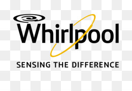 Whirlpool Logo PNG and Whirlpool Logo Transparent Clipart.