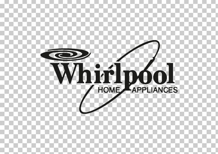 Whirlpool Corporation Logo Jenn.