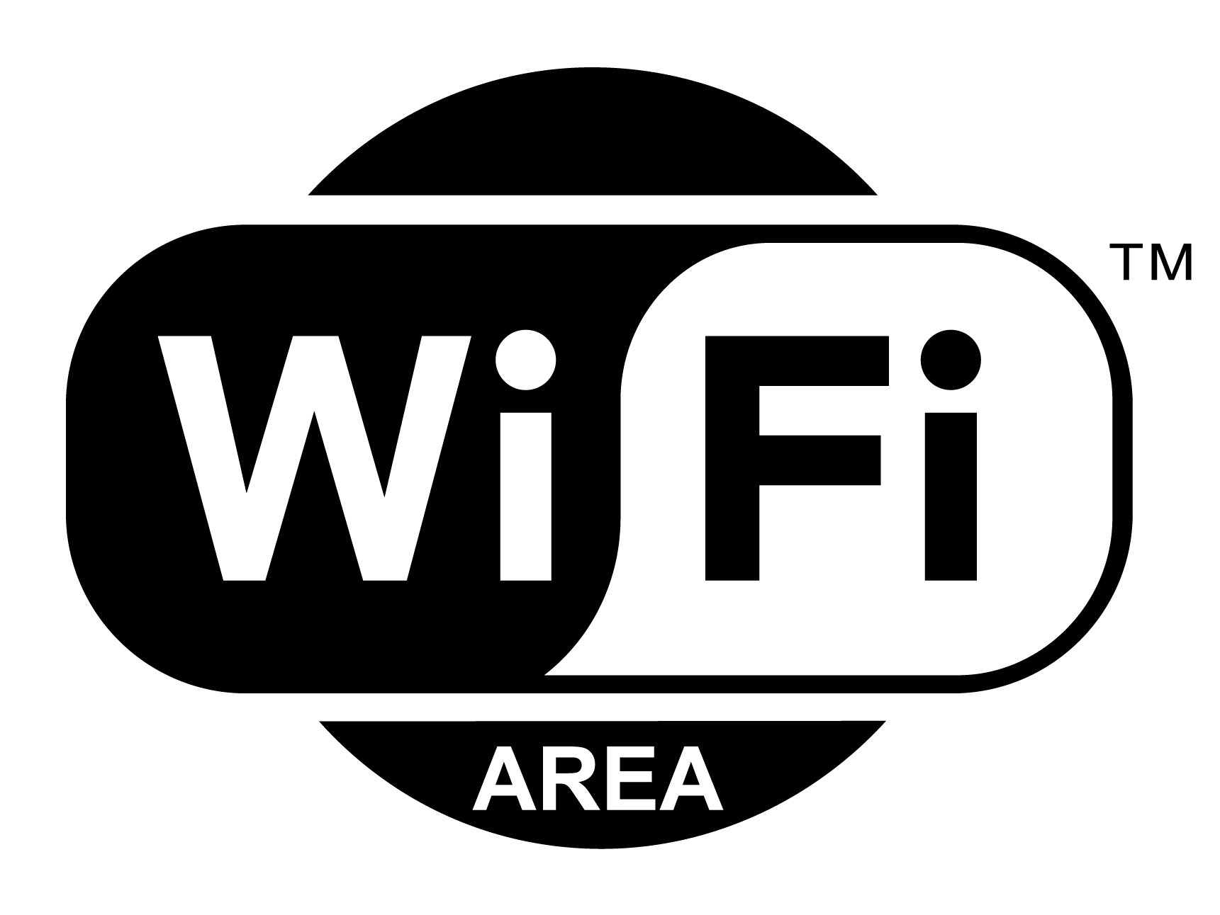Free Logo Wifi, Download Free Clip Art, Free Clip Art on.
