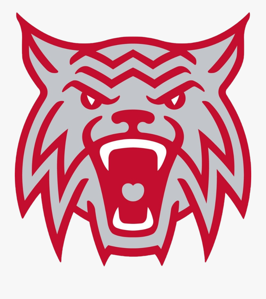 Woodrow Wilson High School Dallas Logo , Free Transparent.