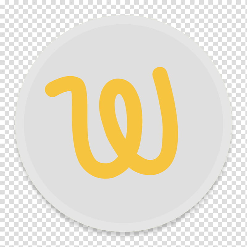 Button UI Requests, Wilson logo transparent background PNG.
