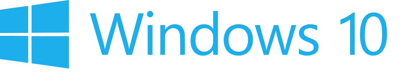 Windows 10 Logo Png (97+ images in Collection) Page 3.