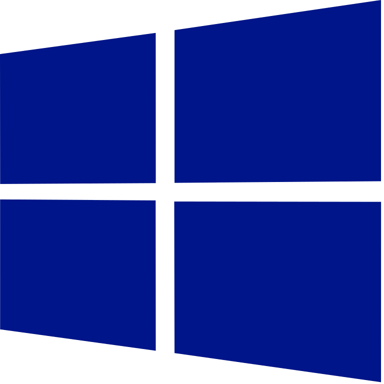 File:Windows logo.