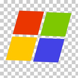 Microsoft Windows Windows Vista Windows XP Microsoft.