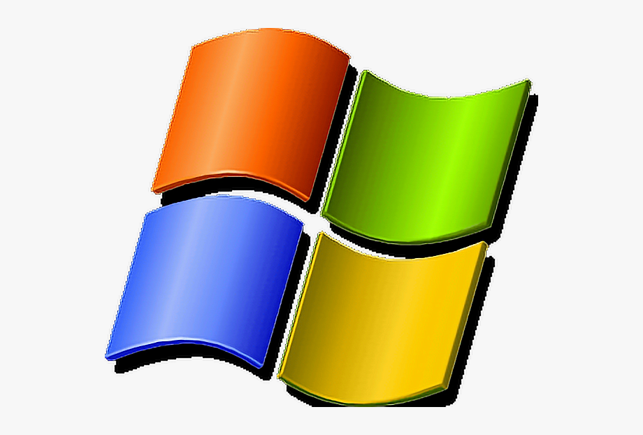 Microsoft Windows Windows Xp, Windows Xp Clipart ,.