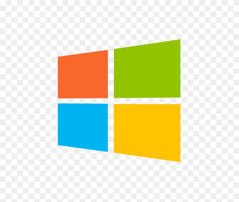 Windows 7 Cliparts.