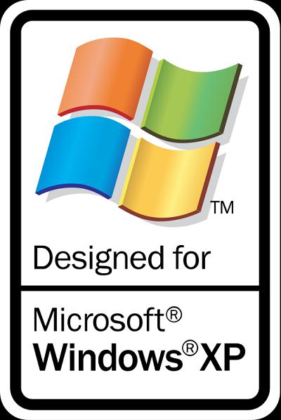 Image WindowsXP logopng GTA Wiki FANDOM powered by, windows.