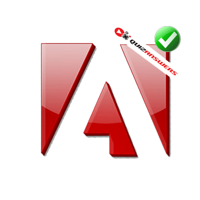 Logo Quiz Answers.