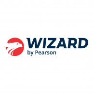 Wizard by Pearson.