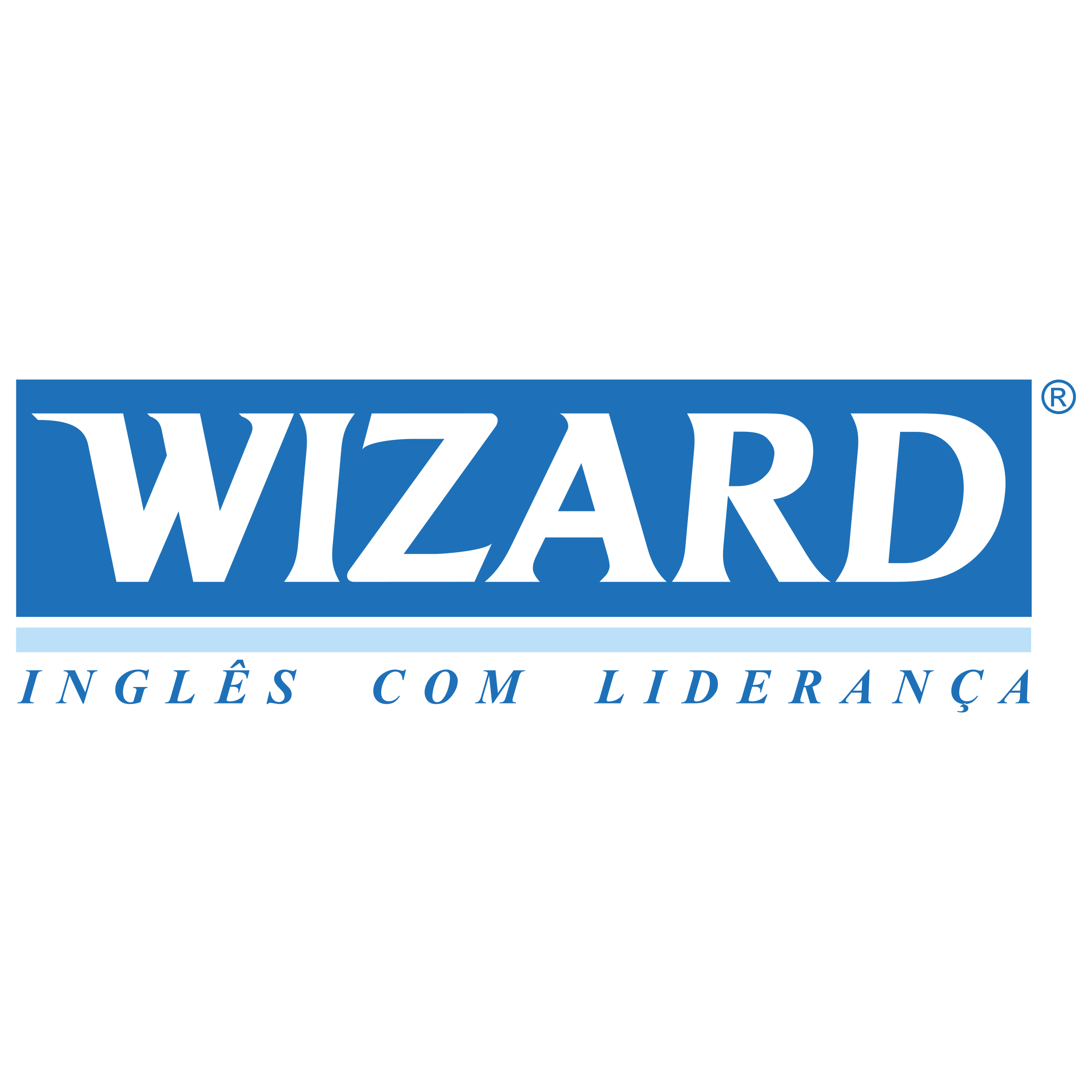 Wizard Logo PNG Transparent & SVG Vector.
