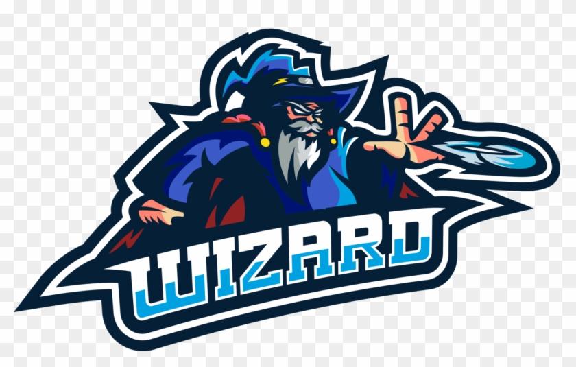 Redesign Third Washington Wizards Nba Logo &ndash Swe.